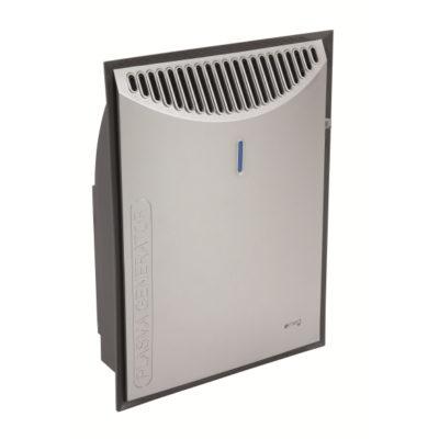 Καθαριστής Αέρα Plasma Air Cleaner PA600 Emed_Kolomvouni