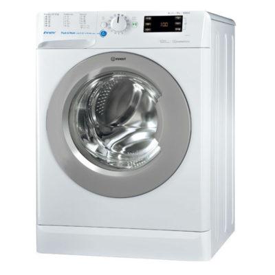 Πλυντήρια ρούχων Indesit BWE 91284X WSSS EU RANGE_Kolomvouni