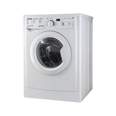 Πλυντήρια ρούχων Indesit EWD 61052 W EU 1 RANGE_Kolomvouni