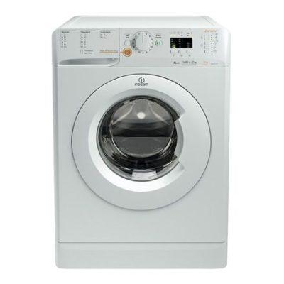 Πλυντήρια ρούχων Indesit IWSNC 51051X9 EU.M RANGE_Kolomvouni