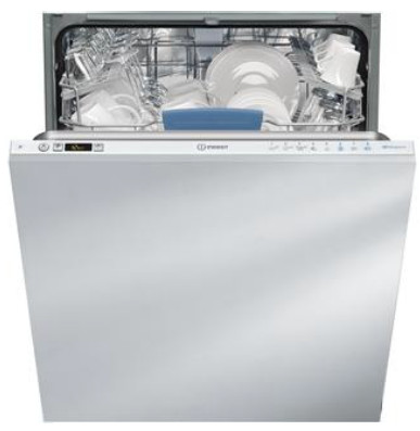 Πλυντήριο πιάτων Indesit DIFP 8T94 Z RANGE NEW BABY CARE_Kolomvouni