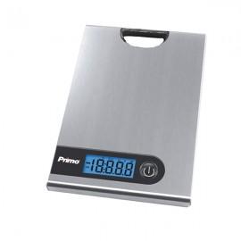 PRIMO XY-8051 06.720_KOLOMVOUNI