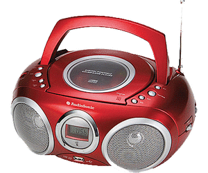 audiosonic-cd-570_KOLOMVOUNI