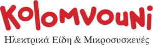 kolomvouni_logo
