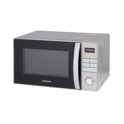 Φούρνος Μικροκυμάτων Eskimo ES 2105 ING_Kolomvouni