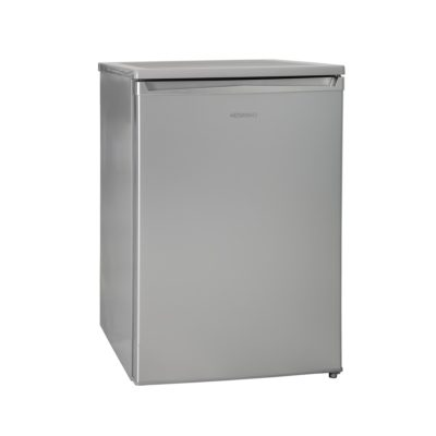 Ψυγείο Eskimo ES 8116 S_Kolomvouni