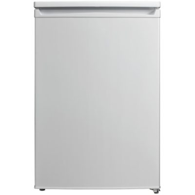 Ψυγείο Eskimo ES-8115 W_Kolomvouni