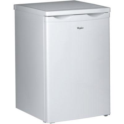 Ψυγείο Whirlpool ARC 104-1-A+ RANGE_kolomvouni