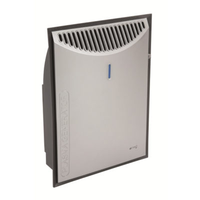Καθαριστής Αέρα Plasma Air Cleaner PA600 Emed_Kolomvouni