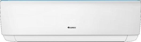 Κλιματιστικό Gree Bora GRS-101 EI-JBR1-N3_Kolomvouni