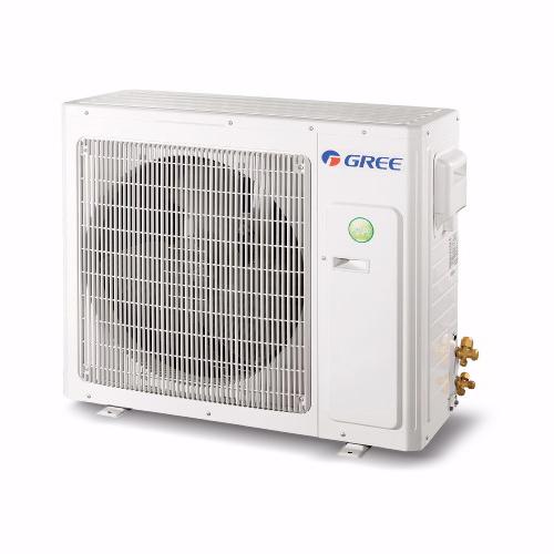 Κλιματιστικό Gree Change GRS-101 EI-JCDA-N2_2_Kolomvouni