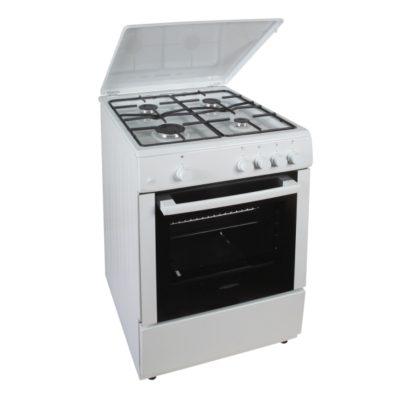 Κουζίνα CARAD GGW3445_Kolomvouni