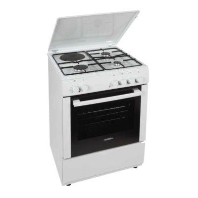 Κουζίνα CARAD GMW34401_Kolomvouni