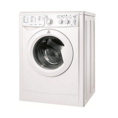 Πλυντήρια ρούχων Indesit IWC 91082 ECO (EU) RANGE_Kolomvouni