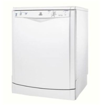 Πλυντήριο πιάτων Indesit DFG 15B10 EU RANGE_Kolomvouni