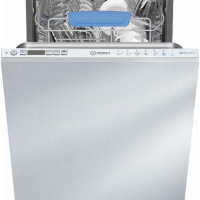 Πλυντήριο πιάτων Indesit DISR 57H96 Z RANGE NEW BABY CARE_Kolomvouni