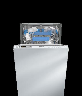 Πλυντήριο πιάτων Indesit DISR57M19 CA RANGE_Kolomvouni