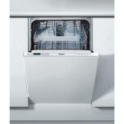 Πλυντήριο πιάτων Whirlpool ADG 301 RANGE_Kolomvouni