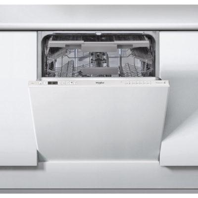 Πλυντήριο πιάτων Whirlpool WIC 3C23 PEF RANGE_Kolomvouni