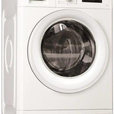 Πλυντήριο Indesit FWG91484W EU RANGE_Kolomvouni