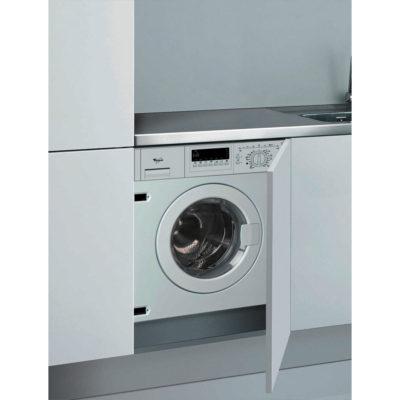 Πλυντήριο Whirlpool AWOC 0714 RANGE_Κolomvouni