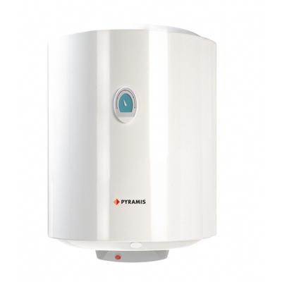 Ηλεκτρικός θερμοσίφωνας Pyramis 25L 4kW (V)_Kolomvouni