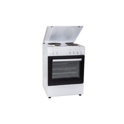 Κουζίνα Eskimo ES 3010 W_Kolomvouni