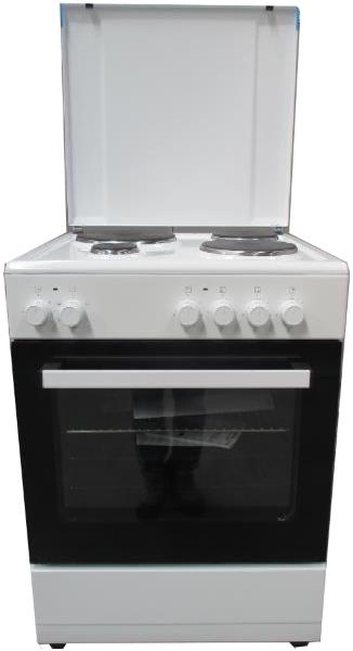 Κουζίνα Eskimo ES 3020 W_Kolomvouni