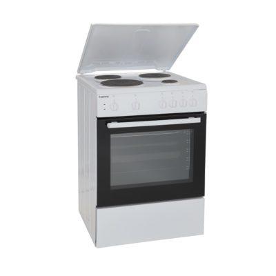 Κουζίνα Eskimo ES 4010 W_Kolomvouni