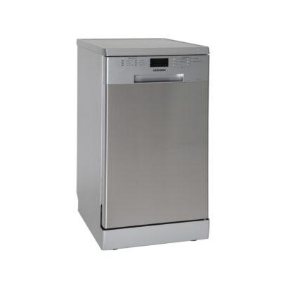 Πλυντήριο πιάτων Eskimo ES 3047 IN_Kolomvouni