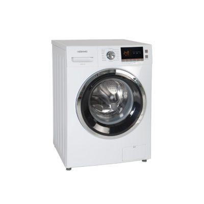 Πλυντήριο ρούχων Eskimo ES 8970 LUX_Kolomvouni