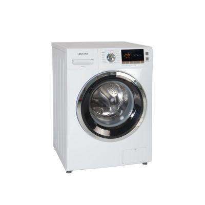 Πλυντήριο ρούχων Eskimo ES 8980 LUX _Kolomvouni