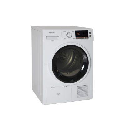 Πλυντήριο ρούχων Eskimo ES 9885 LUX_Kolomvouni