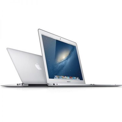 Macbook-Air_2017_kolomvouni