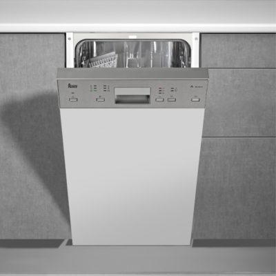Πλυντήριο Teka DW 455 S_kolomvouni