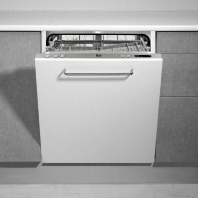 Πλυντήριο Teka DW8 FI_kolomvouni