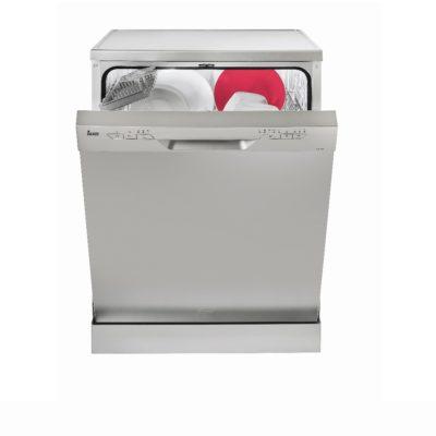 Πλυντήριο Teka LP8 810 INOX_kolomvouni