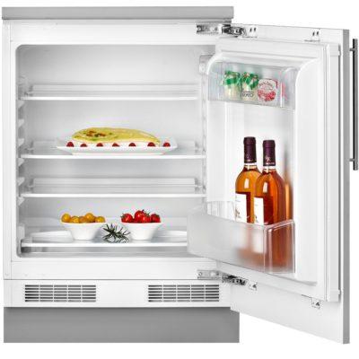 Ψυγείο Teka ARTIC TKI3 145 D_kolomvouni